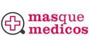 masquemedicos