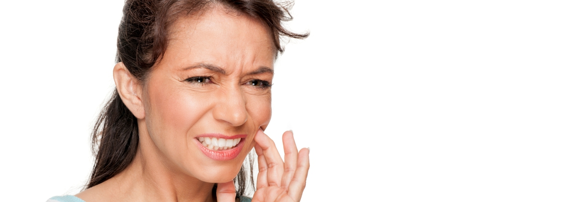 Tratamiento de la Articulación Temporomandibular