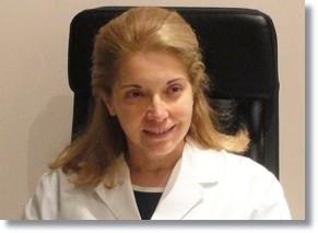 Dra. Cecilia León