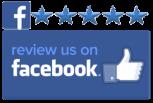 resenas-facebook